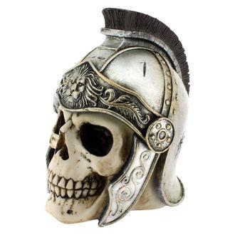 decoration Centurion Skull