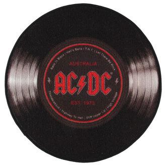 carpet AC / DC - Schallplatte - ROCKBITES - 100844