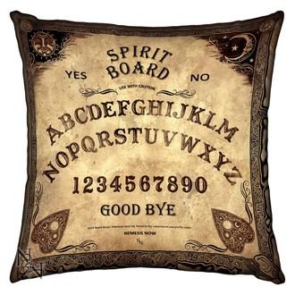 pillow Spirit Board