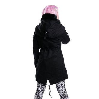 coat women's VIXXSIN - 317