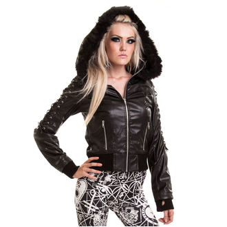 spring/fall jacket women's - Facture - VIXXSIN, VIXXSIN