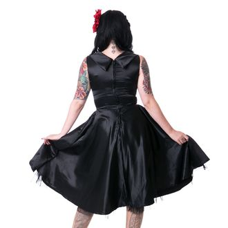 dress women ROCKABELLA - Lady Lauren, ROCKABELLA