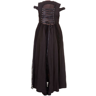 dress women BANNED - Black - DBN5030