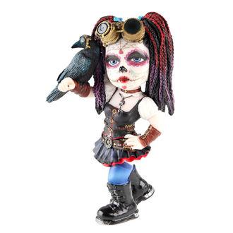 decoration (doll) Clockwork Candy