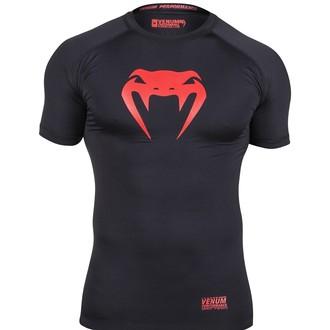t-shirt street - Contender Compression - VENUM, VENUM
