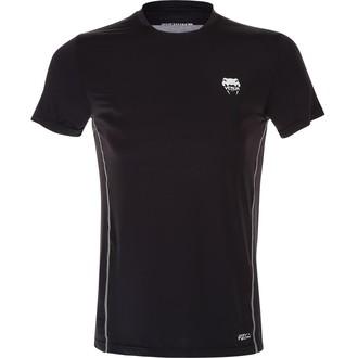t-shirt street men's - Contender Dry Tech - VENUM, VENUM