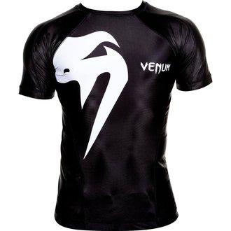 t-shirt street - Giant Rashguard - VENUM