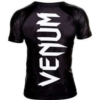 t-shirt street - Giant Rashguard - VENUM, VENUM