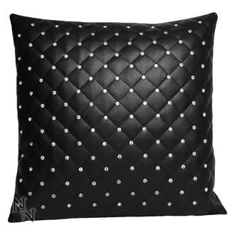 pillow Rhinestone