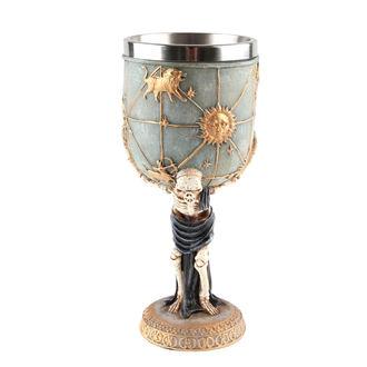 chalice Atlas