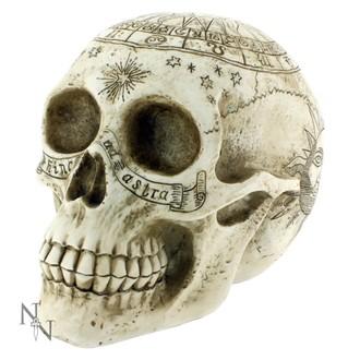 decoration Astrological Skull, Nemesis now