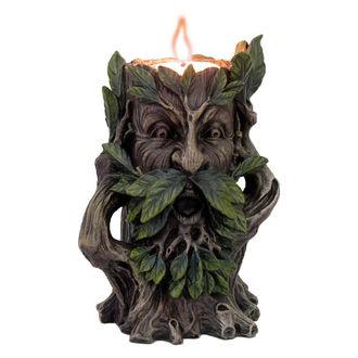 candlestick Wildwood Tealight - NEM2779