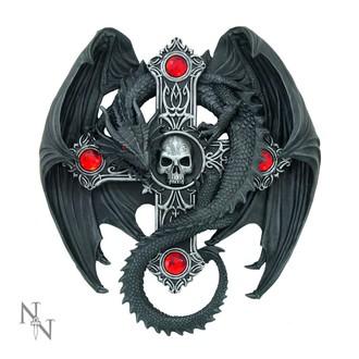 decoration Gothic Guardian