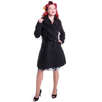 coat women's ROCKABELLA - Lynn, ROCKABELLA
