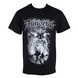 t-shirt metal men's Immortal - - RAZAMATAZ, RAZAMATAZ, Immortal