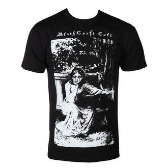 t-shirt men's - Weeping Woman - BLACK CRAFT, BLACK CRAFT