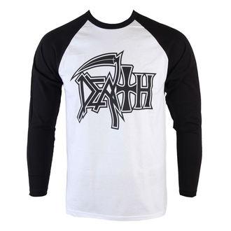 t-shirt metal Death - - RAZAMATAZ, RAZAMATAZ, Death