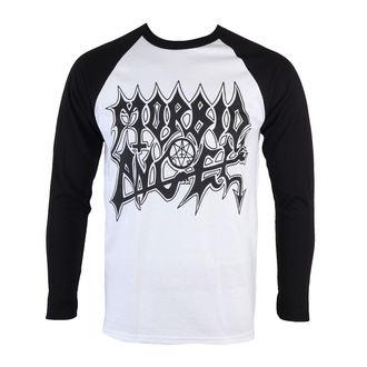 t-shirt metal Morbid Angel - - RAZAMATAZ, RAZAMATAZ, Morbid Angel