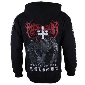 hoodie men's Marduk - - RAZAMATAZ, RAZAMATAZ, Marduk
