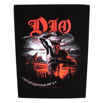 patch large Dio - Holy Diver - RAZAMATAZ, RAZAMATAZ, Dio