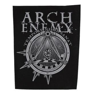 patch large Arch Enemy - Illuminati - RAZAMATAZ, RAZAMATAZ, Arch Enemy
