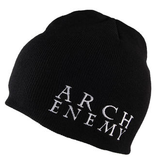 beanie Arch Enemy - Logo - RAZAMATAZ, RAZAMATAZ, Arch Enemy
