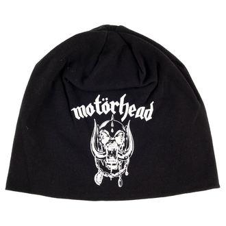 beanie Motörhead - England - RAZAMATAZ, RAZAMATAZ, Motörhead