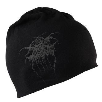 beanie Darkthrone - True Norweigan Black Metal - RAZAMATAZ, RAZAMATAZ, Darkthrone