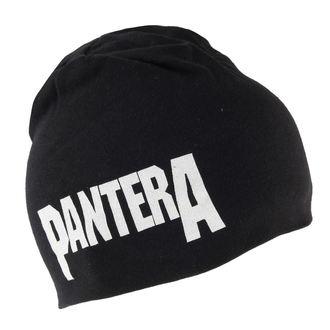 beanie Pantera - Logo - RAZAMATAZ, RAZAMATAZ, Pantera