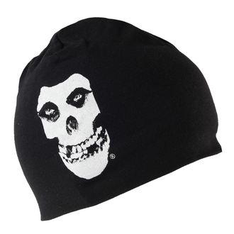 beanie Misfits - Logo / Skull - RAZAMATAZ, RAZAMATAZ, Misfits