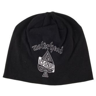 beanie Motörhead - Ace Of Spades - RAZAMATAZ, RAZAMATAZ, Motörhead