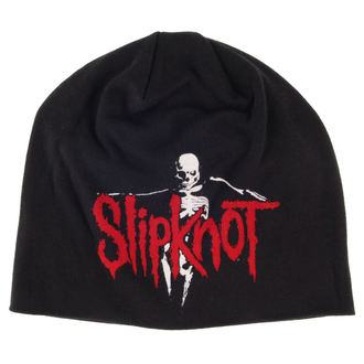 beanie Slipknot - The Gray Chapter - RAZAMATAZ, RAZAMATAZ, Slipknot
