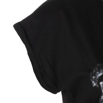 t-shirt men Rush - Dolman Stencil - PLASTIC HEAD, PLASTIC HEAD, Rush