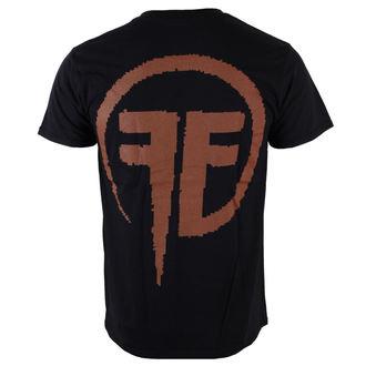 t-shirt men Fear Factory - Obsolete - PLASTIC HEAD, PLASTIC HEAD, Fear Factory