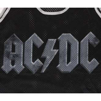 top men (jersey) AC / DC - Highway Lightning - PLASTIC HEAD - PH9287MTV