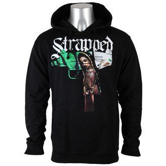 hoodie men's - Strapped - MAFIOSO, MAFIOSO