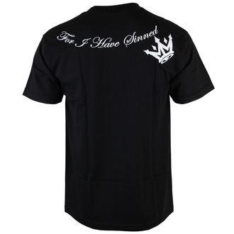 t-shirt hardcore men's - Confessions - MAFIOSO, MAFIOSO