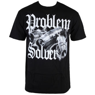 t-shirt hardcore men's - Problem Solver - MAFIOSO, MAFIOSO