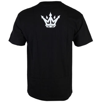 t-shirt hardcore men's - Virgin Monroe - MAFIOSO, MAFIOSO
