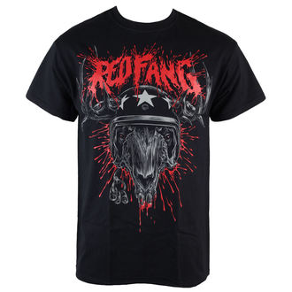 t-shirt metal Red Fang - - KINGS ROAD, KINGS ROAD, Red Fang