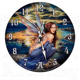 clock ALCHEMY GOTHIC - Sylundine, ALCHEMY GOTHIC