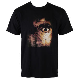 t-shirt metal men's Riverside - 02 Panic Room - CARTON, CARTON, Riverside