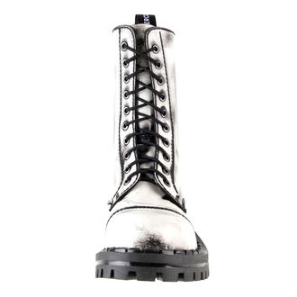 boots ALTER CORE - 10 eyelet - 351, ALTERCORE
