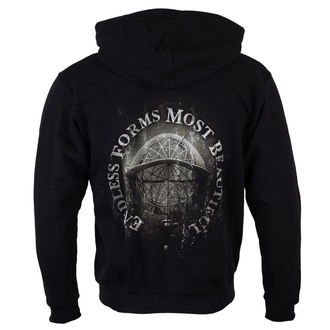 hoodie men's Nightwish - - NUCLEAR BLAST, NUCLEAR BLAST, Nightwish