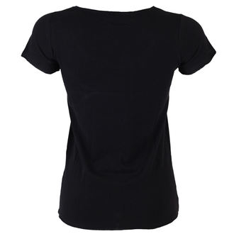 t-shirt metal women's Pantera - Pumpkin Pinch - AMPLIFIED, AMPLIFIED, Pantera