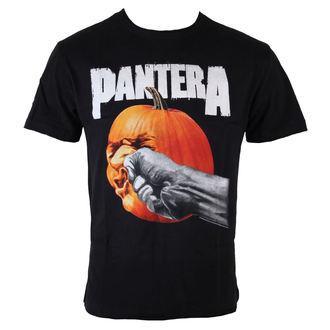 t-shirt metal men's Pantera - Pumpkin Pinch - AMPLIFIED, AMPLIFIED, Pantera