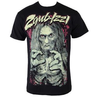 t-shirt metal men's Doga - Zombizzi -, Doga