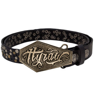 belt HYRAW - Metal Addict, HYRAW