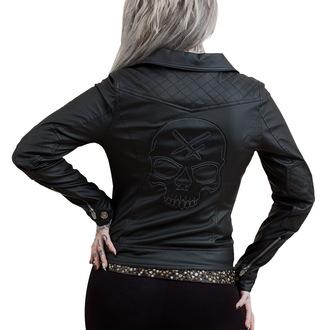 jacket women's HYRAW - Venom - HY102