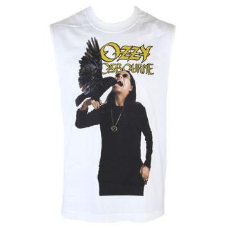 top men Ozzy Osbourne - Crow Cackle - Bravado, BRAVADO, Ozzy Osbourne